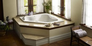 bathtubs lowes