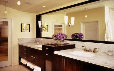 lowes bathroom remodelling ideas