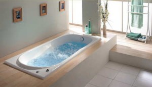 Lowes Bathtubs Class And Luxury At Hand - Does lowes install bathtubs